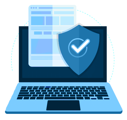 Web security analysis and ethical Hacking | Pentest Pune,India, Security Management